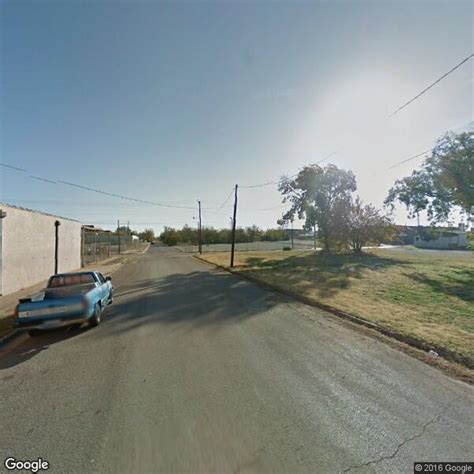 Overhead Door Beaumont Tx Overhead Door Beaumont Tx Garage Doors Beaumont Techpaintball Build Your Own Garage Door Home