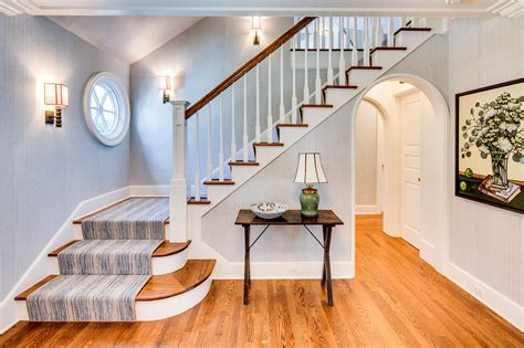 house renovation hobbs care
