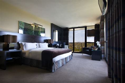 Apartment Hotel Johannesburg 4 Reasons To Book Accommodation In Johannesburg