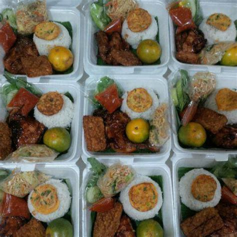 Aqiqoh Nasi Kotak Di Surabaya mengenal kemasan nasi kotak yang laris di masyarakat agen kemasan murah jual kemasan plastik