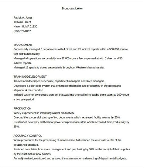 cover letter templates ms word apple pages