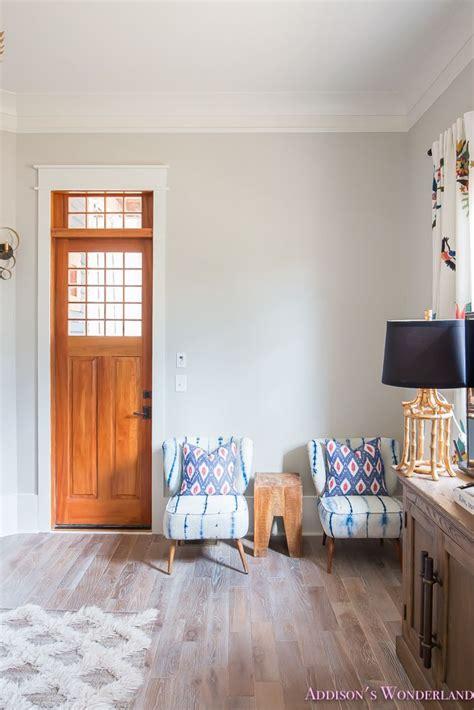 blue velvet interior design living room