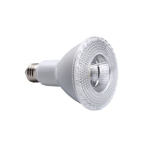 par30 led flood light bulbs dimmable led bulbs par30 flood light 15w manufacturers and