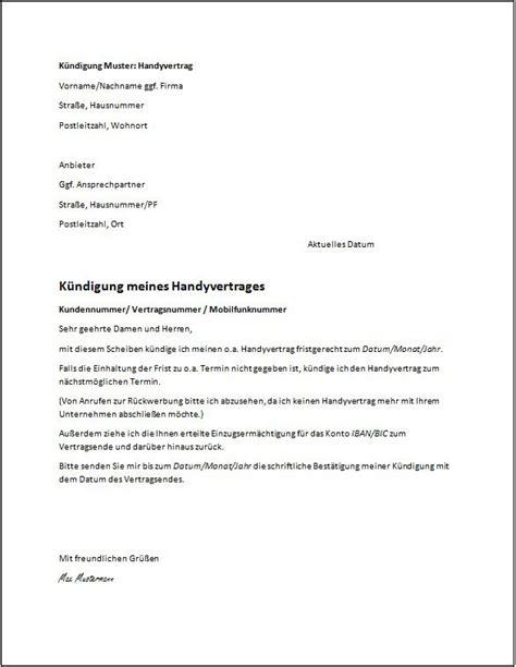 Brief An Versicherung Muster K 252 Ndigung Versicherung Adac Vorlage K 252 Ndigung Vorlage