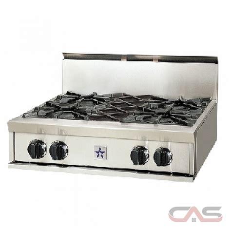 blue cooktop rgtnb304v2 blue cooktop canada best price reviews