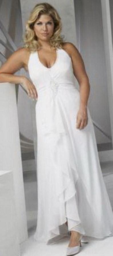 Cheap Cocktail Party Ideas - plus size wedding dresses for mature brides pluslook eu collection