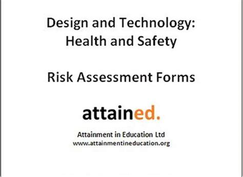 health and safety arrangements template sle health and safety policy whs work health safety