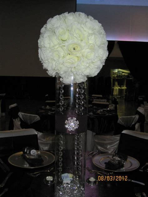 1000 images about kissing ball centerpieces on pinterest