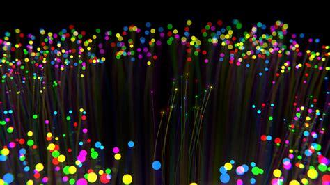 neon christmas lights free images light line color lighting optics neon font wallpaper fibre shape