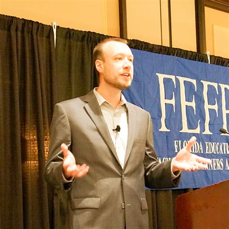 Executive Mba Programs In Seattle by International Futurist Speaks On The Future Of Executive