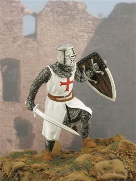 1000 images about knights templar on pinterest knights