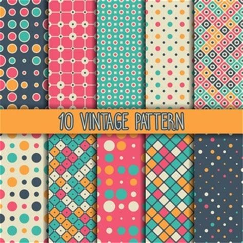 matching your pattern descargar gratis muster vektoren fotos und psd dateien kostenloser download