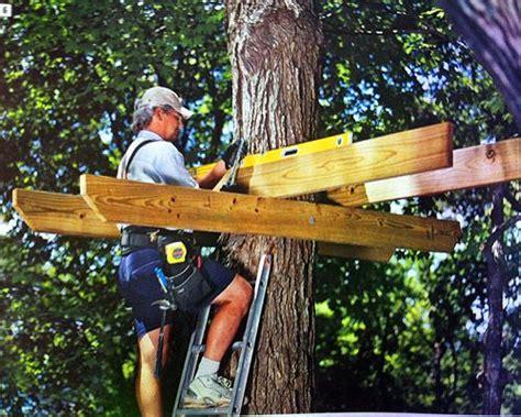 Cabane Pour Enfant 779 by Construire Une Cabane Dans Les Arbres Le Guide Les