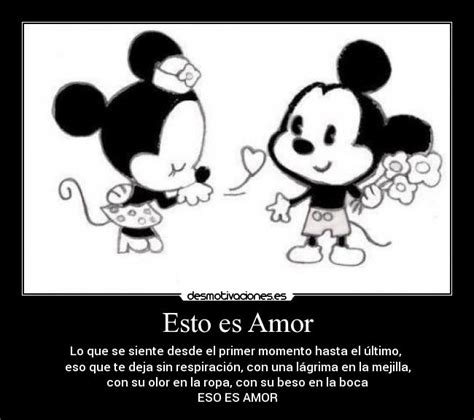 imagenes de love will remember imagenes de mickey mouse de amor buscar con google