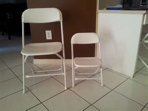 rent childrens tables and chairs table and chair choice rental miami