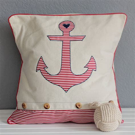 Pillow Designs Diy by 16 Fancy Diy Pillow Ideas Creative And Easy Style