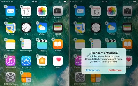 Aktien App Iphone L 246 Schen Comdirect Hotline