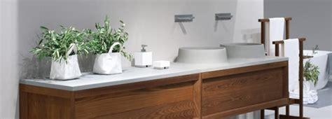 bagno ecologico bagno ecologico sweetwaterrescue