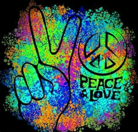 Wall Art Ideas For Bedroom 747 best art peace sign images on pinterest hippie