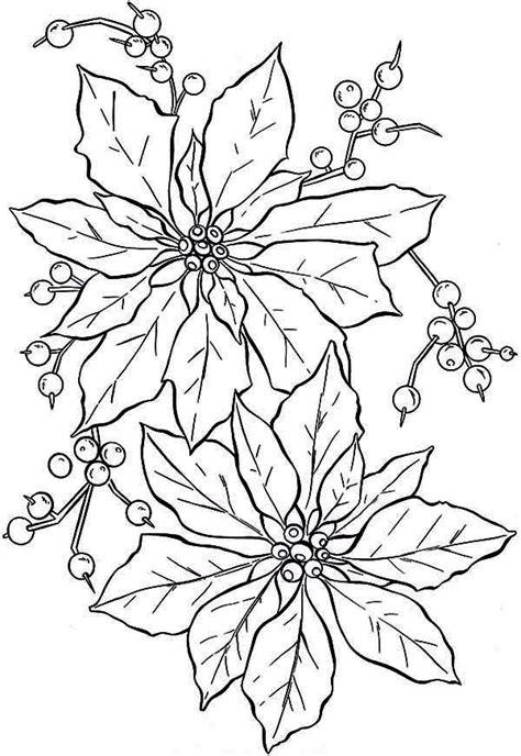 beautiful garden coloring sheet secret an inky treasure