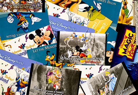 costo ingresso eurodisney 2017 discount disney world ticket tips disney tourist