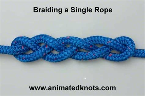 Decorative Knot Tying - if you re interested in tying turks knots knot