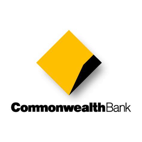 Colcci Prima Classe commonwealth bank 2013 vector logo eps logoeps