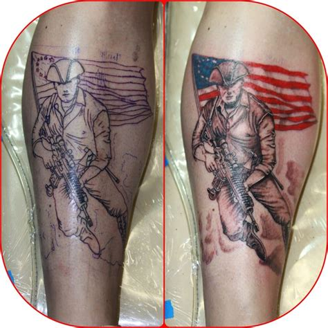 tattoo removal oklahoma city o jpg