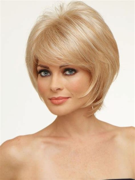 hair envy the long bob 33 best images about wigs on pinterest revlon lace and