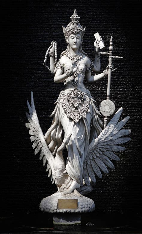 Patung Kristus Bahan Besi New patung saraswati jual patung bali