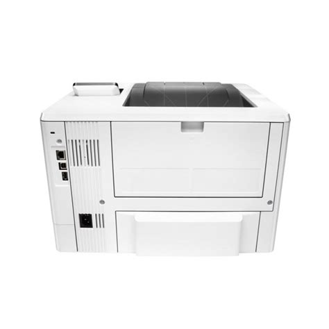 Printer Laserjet Black And White hp laserjet pro m501n hp laserjet pro m501n j8h60a