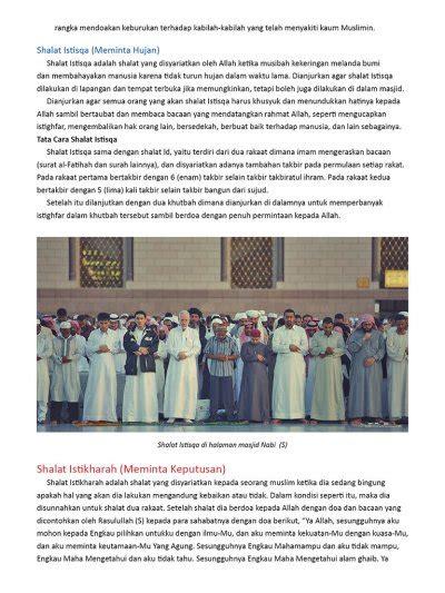 Panduan Praktis Muslim panduan praktis muslim guide du converti musulman