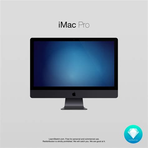 Home Design Programs For Imac | free home design software for imac 28 images apple new