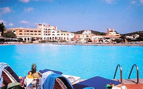 porto cervo hotel 5 stelle hotel cala di volpe porto cervo e 22 hotel selezionati