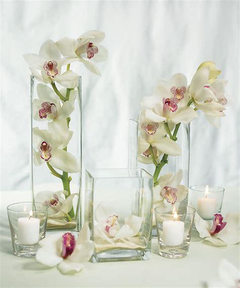 18 Cylinder Vase Best Mp3 Player