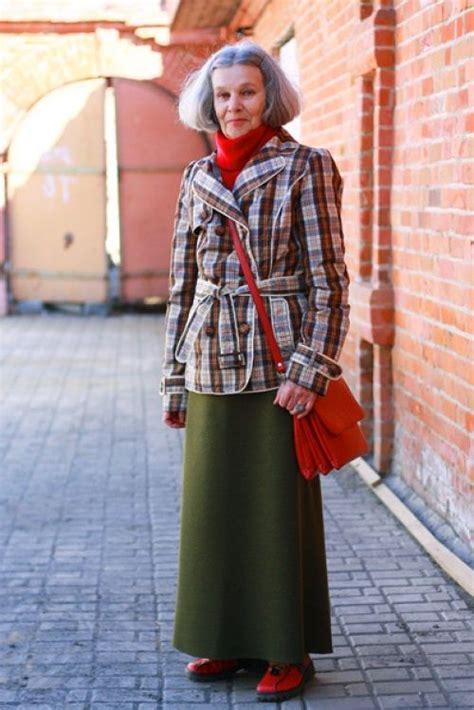 women street style   russia   girls
