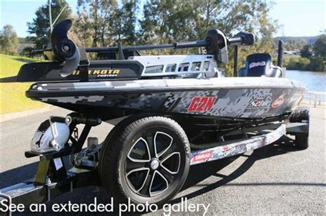 phoenix bass boat central phoenix 721 proxp bass boat review