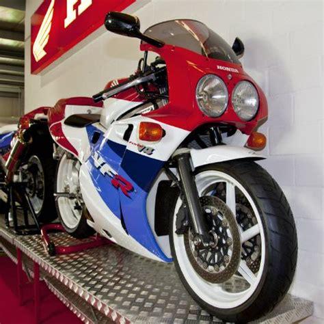 Honda Motorrad Zeven by Paratouchmatrixp200718a74f0f81d181 Motorrad Schreiber De