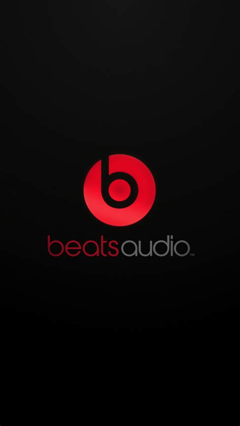 beats audi beats audio with beats boot animation rooted optimus one