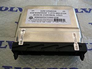 volvo s80 ecm how to remove 2004 volvo s80 ecm 99 volvo s80 engine