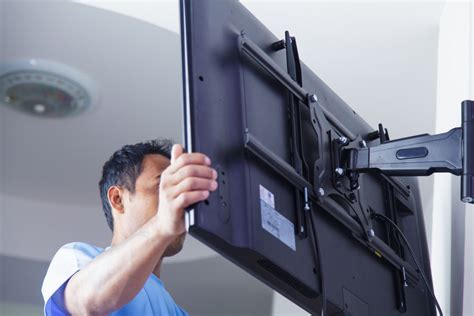 where to put tv how to install a 50 inch tv wall mount ebay