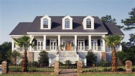southern colonial house southern cape cod style house plans cape cod house