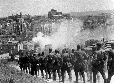imagenes historicas de la guerra fria contiendas historiogr 225 ficas en la guerra fr 237 a am 233 rica