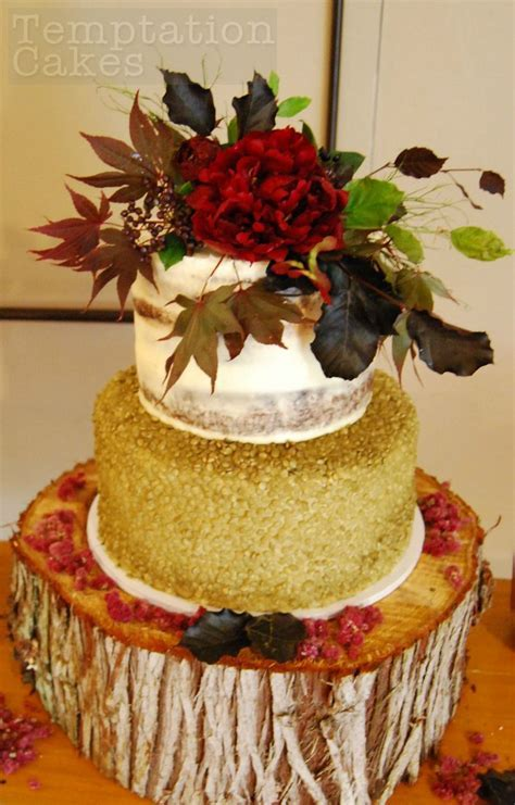 176 best Wedding Cakes Auckland images on Pinterest