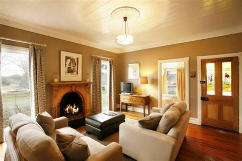 best colors for northeast facing rooms wohnzimmer streichen 106 inspirierende ideen archzine net