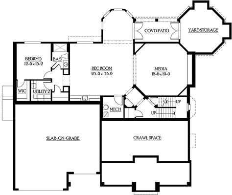 gazebo floor plans attached gazebo with built in fireplace and bbq 23194jd