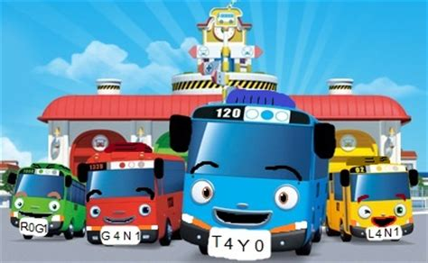 free download film tayo the little bus image tayo makeover jpg tayo the little bus wiki