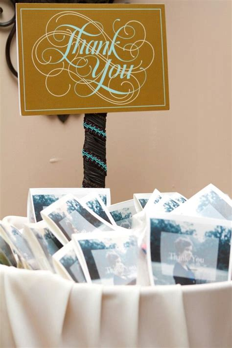 Favors For A Th  Ee  Birthday Ee   Party Eventning  Ee  Ideas Ee