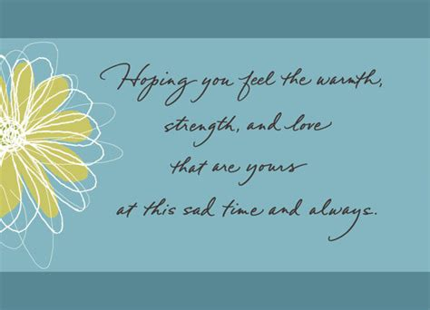 comforting words for sick family member encouraging words for family of sick person wisdom and
