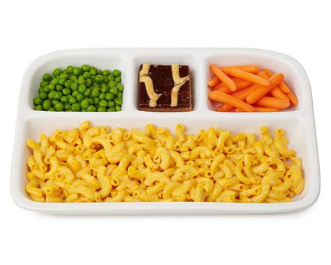 Dinner Tray by Tv Dinner Tray 105 Awesome But Affordable Gifts For